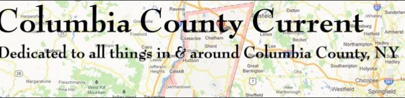 Columbia County Happenings