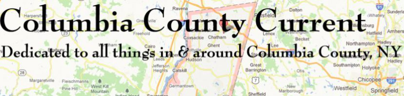 Columbia County Happenings, Apr 12 – 14